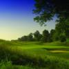 A view of the 6th hole at Legacy Golf Course